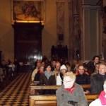 Il Mosaico Sociale - Concerto Natale 2012 - Foto_02
