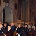 Il Mosaico Sociale - Concerto Natale 2012 - Foto_03