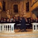 Il Mosaico Sociale - Concerto Natale 2012 - Foto_04