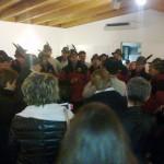 Il Mosaico Sociale – Concerto Natale 2012 – Foto_05