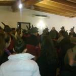 Il Mosaico Sociale – Concerto Natale 2012 – Foto_06